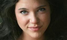 Звезды в моде: любимые вещи актрисы сериала «Клим»