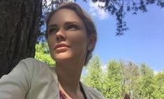 Участница шоу «Холостяк» Мария Гурьева: «После проекта я впала в глубокую депрессию»