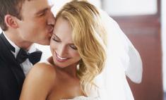С чего начинается свадьба: советы эксперта