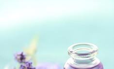 Как правильно применять ароматы для дома