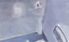 Фигуративная живопись Люка Тюйманса