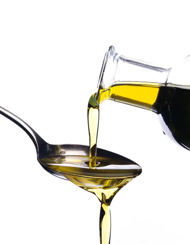 Касторовое масло против варикоза