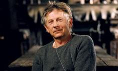 Роман Полански получил присужденную ему награду спустя два года