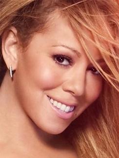 Мэрайи Кэри (Mariah Carey) дала своим детям оригинальные имена.