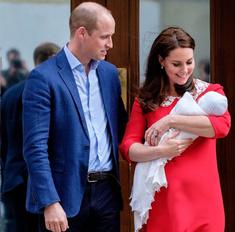 Не все могут короли: чем пришлось пожертвовать принцу Уильяму ради детей
