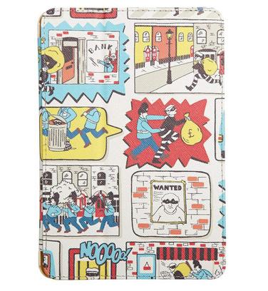 Чехол для iPad Cath Kidston, 1986 р.