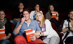 Волгоградцы могут бесплатно посмотреть кино 27 августа