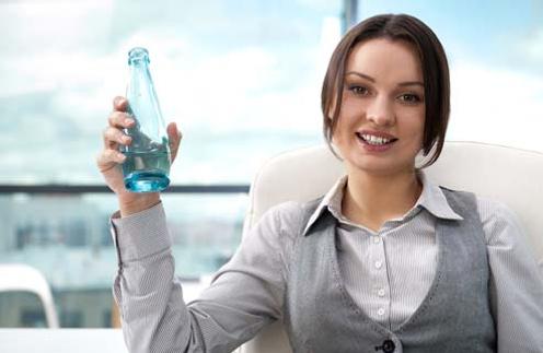 Влияние биоритмов на работоспособность человека