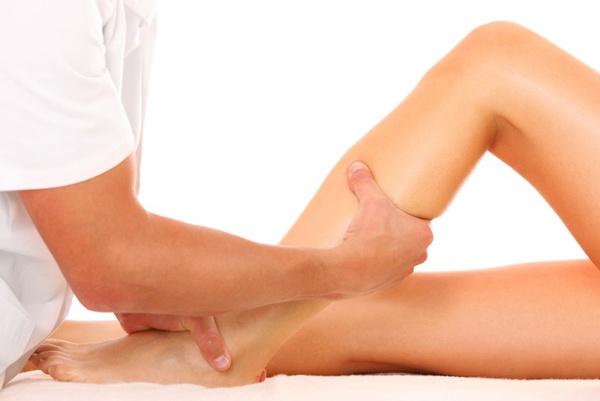 Лимфодренажный массаж: видео отзывы