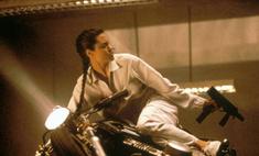 Лара Крофт вернется в кино в 2013 году