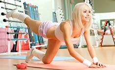 Долой лишний вес: идем за фитнес-скидками!