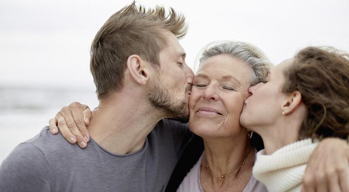 Image result for В помощь родителям: 10 лучших лайфхаков для пожилых людей