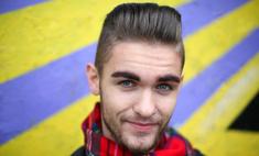 Красота и стиль - как поставить волосы