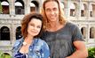 Наташа Королева: «Мы не просто живем вместе, а кайфуем от этого»