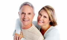 Разница в возрасте: как правильно построить отношения