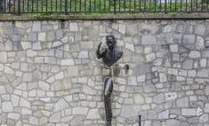 Самые известные скульпторы современности