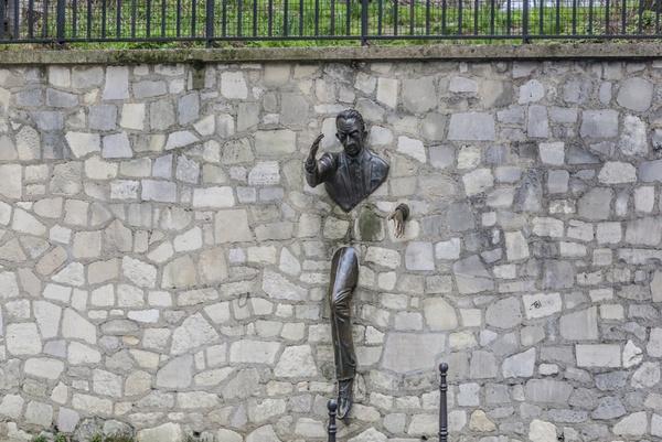 Современные скульпторы