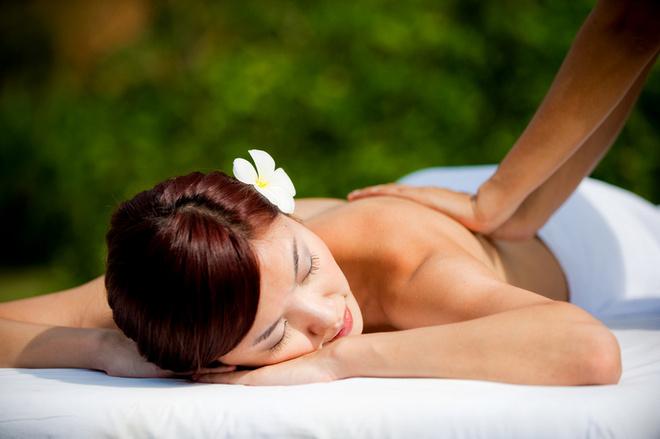 escorttjejer i stockholm massage skellefteå