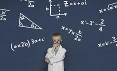 Ученые выяснили, когда рождаются гении