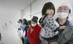 Власти Японии скрывают истинные масштабы катастрофы?