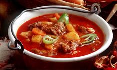 Итальянская кухня: два оригинальных рецепта