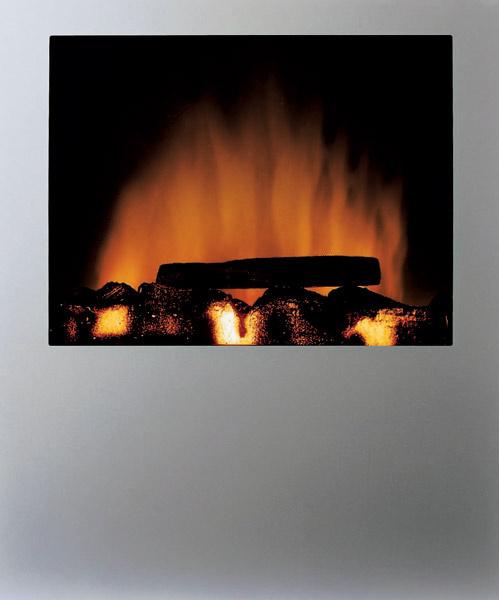 Тэн для электрокамина лучшие дровяные печи камины печи для бани душа