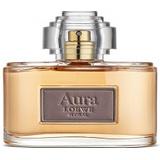 Модный аромат Aura Loewe Floral