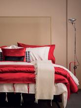 Дизайн спальни: 20 модных новинок сезона