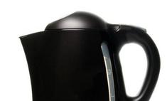 Топ-8: электрические чайники