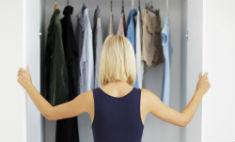 Модные вещи, которые женщины зря боятся носить
