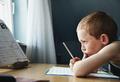 «Не хочу учиться»: как делать уроки с активными детьми