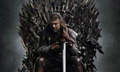 Уличные музыканты из Казани записали саундтрек к «Игре престолов»