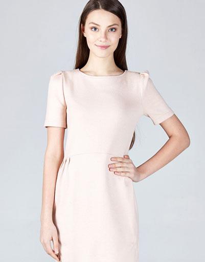 Платье Sessun, 5383 рубля