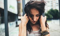 Если ты на грани отчаяния: 10 причин не отказываться от любви