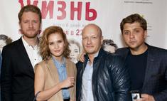 Актеры «Сладкой жизни»: в кино и в реальности