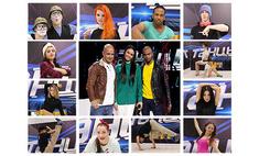 Шаг вперед: 18 ярких участников кастинга «ТАНЦЕВ»