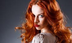 Природная красота волос: индийская хна