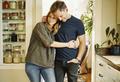 Любовь проявляется в умении восстанавливать отношения