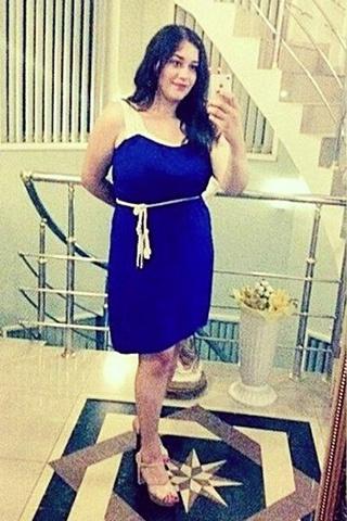 Похудение: реальные истории похудения на 20 и 30 кг
