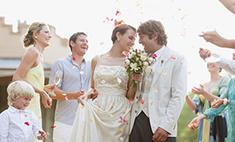 «Бриллиантовая невеста Саратова»: 12 очаровательных участниц. Голосуй!