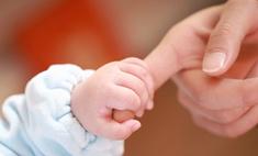 Россия и США согласовали договор об усыновлении