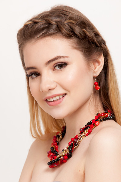 19 участниц «Мисс Башкортостан-2016». Голосуй!