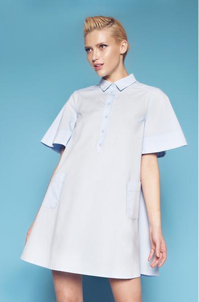 Купить красивое платье недорого