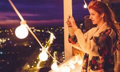 Удивительные места: 7 отелей для любителей ночного неба