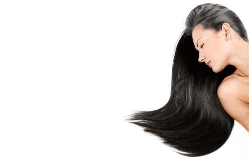 Витамины для волос пантовигар