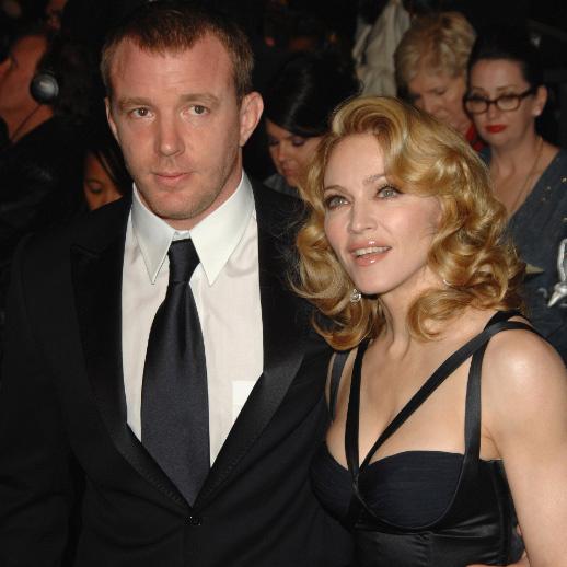 Отличная партия: режиссер и поп-дива на светском мероприятии (2007)