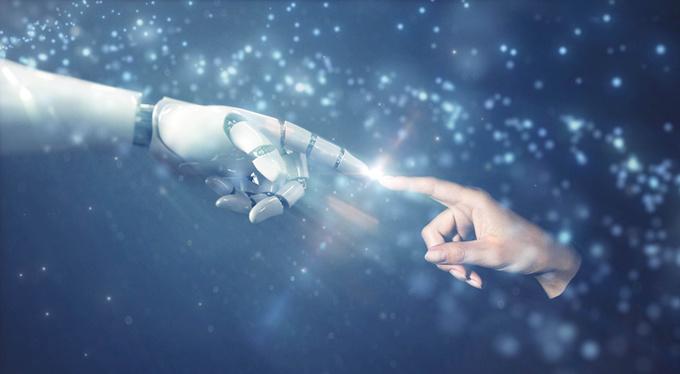 Как искусственный интеллект изменит психиатрию