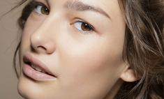 15 лайфхаков для идеального макияжа