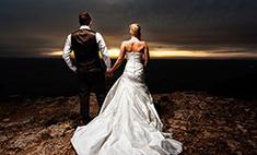 9 волшебных историй о любви: выбираем свадьбу года в Барнауле
