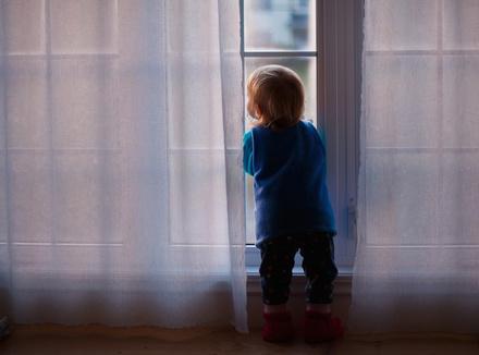 Ментальная инвалидность: когда с вашим ребенком «что-то не так»